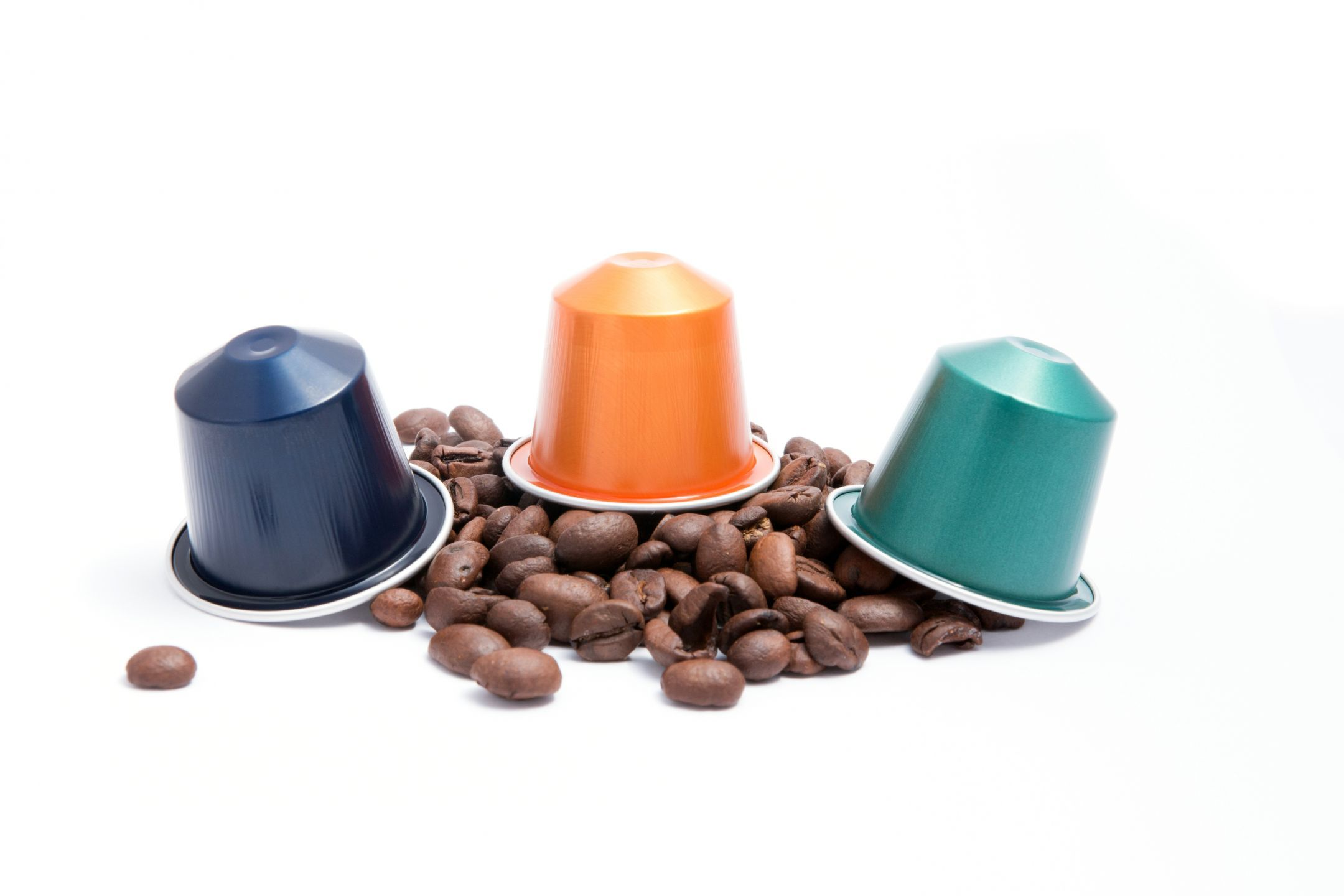 Compatible-Coffee-Capsules